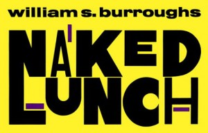 Naked-Lunch-by-William-Burroughs